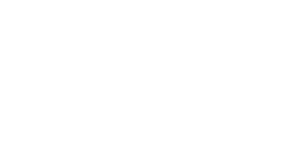 7pc logo